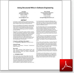 Thumbnail of PDF