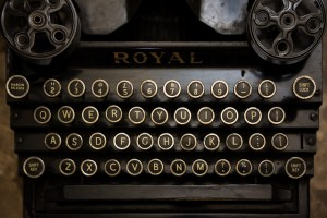 htakashi_typewriter
