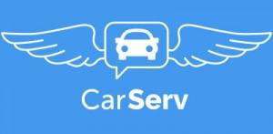 carserv-logo